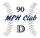 90 mile per hour club 3