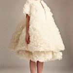 Ugliest Bride Dresses