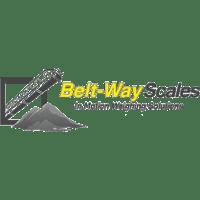 Beltway_logo