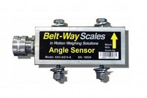 Belt_way_anglesensor