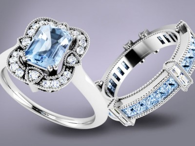 Jewelry Insights From Diamondere Diamondere Blog