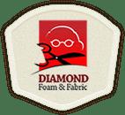 DFF Logo