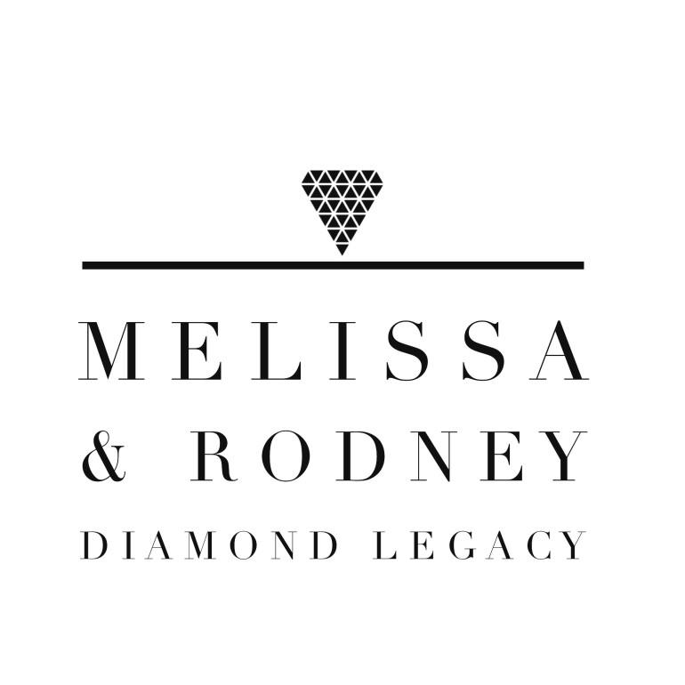 Home-Diamond-Legacy-Group