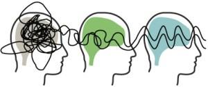 concept-mindfulness-x3-heads