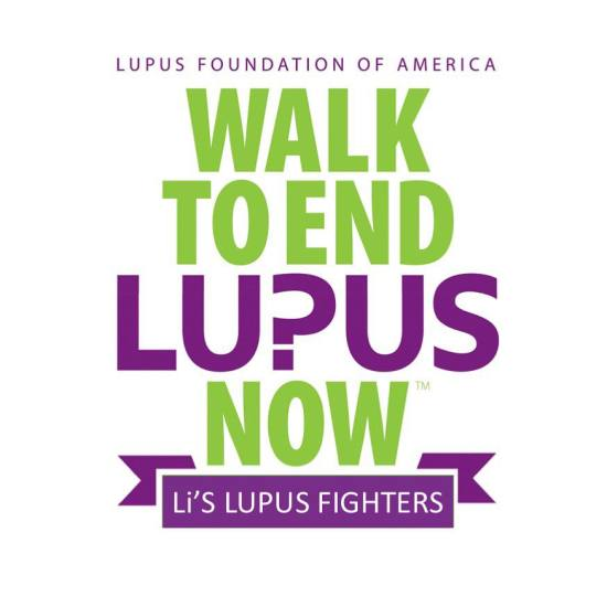 Lupas Foundation of America