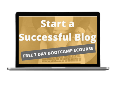 free-blog-course-bootcamp