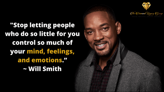 Love Self Quotes Will Smith