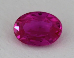 Ruby Gemstone Price Colors And Cut