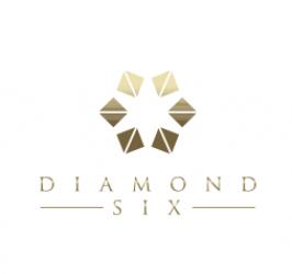 Diamond six株式会社