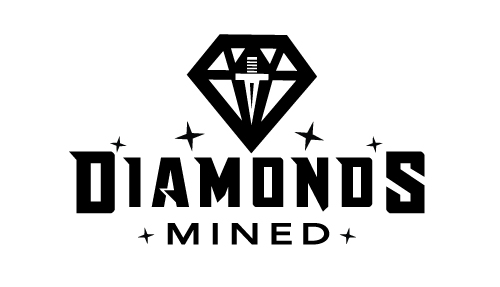 Diamonds Mined