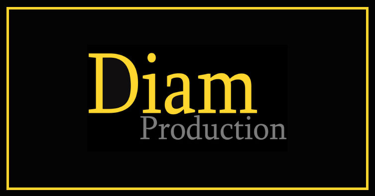 diam-production-slider-1-presentation