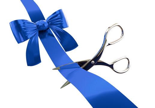 10/09/2021 – Inauguration agences Dian Auray et Vannes