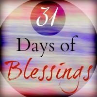 31_days_blessings_200