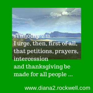 www.diana2.rockwell.com