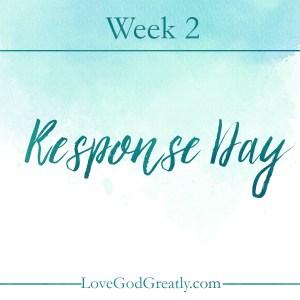 WK2ResponseDay