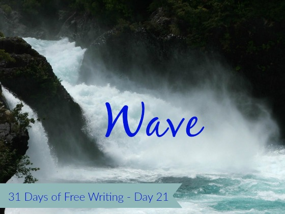 Diana_31DaysFreeWriting_Wave(21)