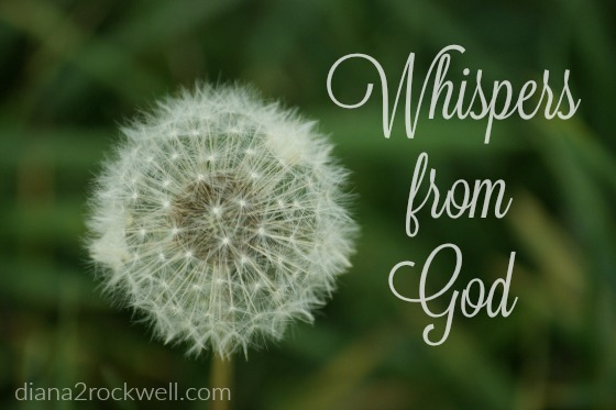 Whispers_from_God