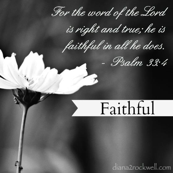 Faithful2_Diana