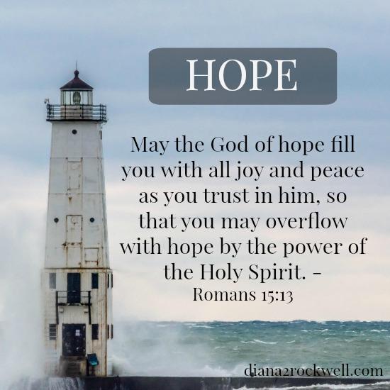 Hope_Diana
