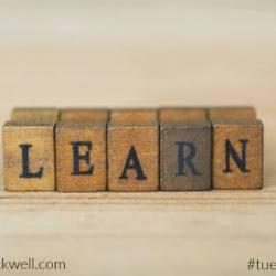 Learn 3
