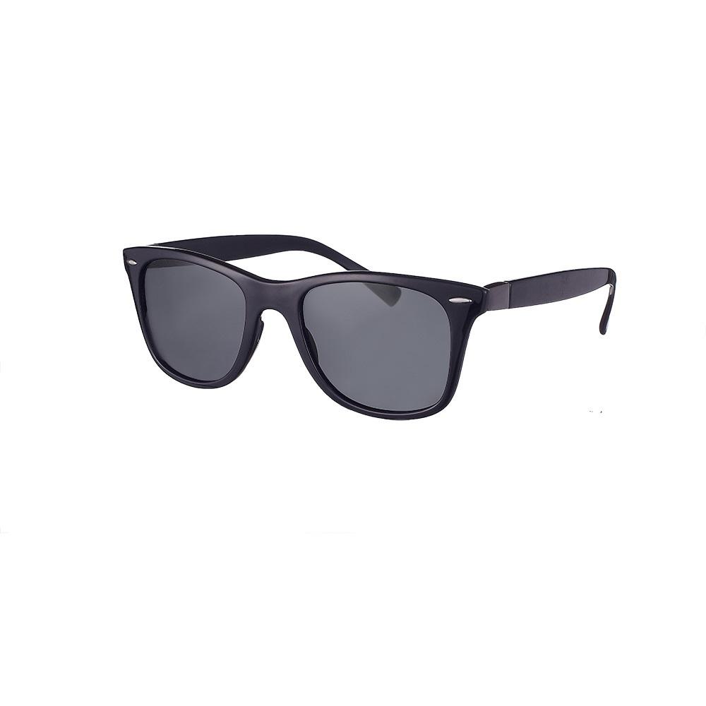 ochelari-de-soare-daniel-kelin-cu-lentile-negre-nar-dk3030-1