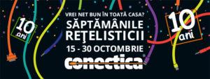conectica_saptamanileretelisticii-facebookcover-300x114