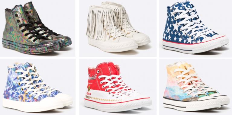 pantofi6-768x381