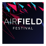 airfield_festival