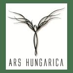 ars_hungarica