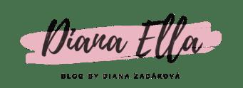 Podpis Diana Ella