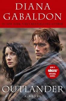 2014-Outlander-TV-cover