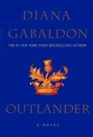 Gabaldon-Outlander