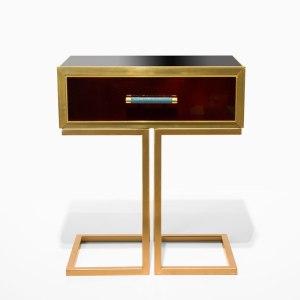 Muebles de Diseño de Salon, Muebles a Medida Madrid | Diana Graña