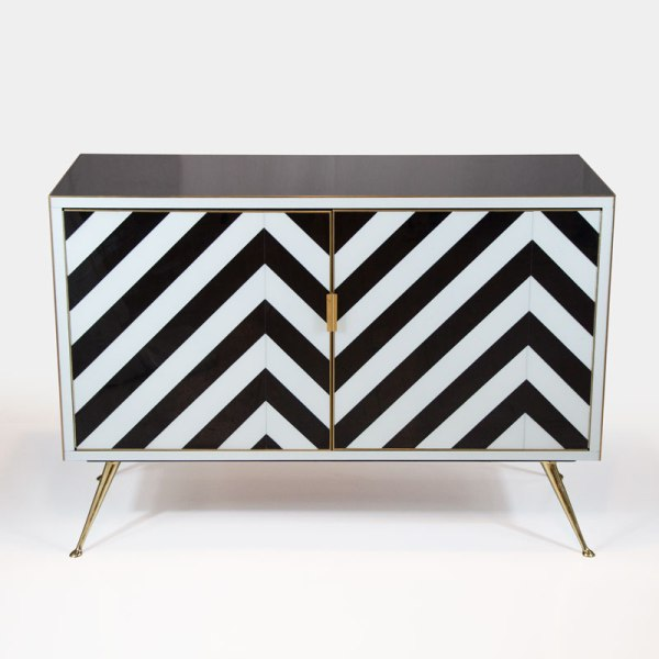 Muebles con cristal.Decoracion del hogar online.Muebles de diseño de salon.Los mejores muebles de salon.Muebles a medida madrid.Muebles de Diseño de Salon