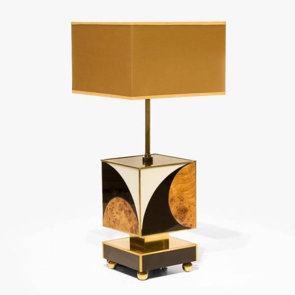 Lamparas Modernas. Lámparas de Mesa Modernas   Diana Graña