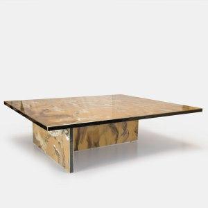 Mesas de centro cuadradas grandes.Mesas de Centro Grandes.Mesas de centro de diseño de cristal.Diseño de mesas de centro modernas.Mesas de centro metalicas