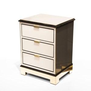 Muebles de Diseño de Salon, Muebles Vintage en Madrid | Diana Graña
