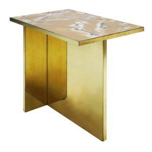Muebles de Diseño Moderno, Muebles de Diseño de Salon | Diana Graña