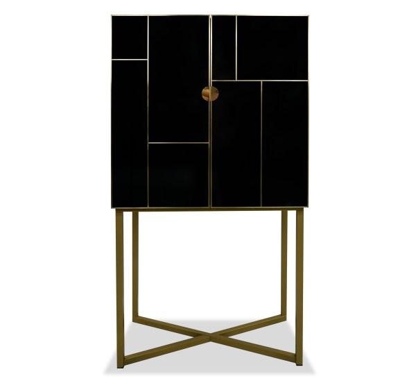 Muebles bar de diseño