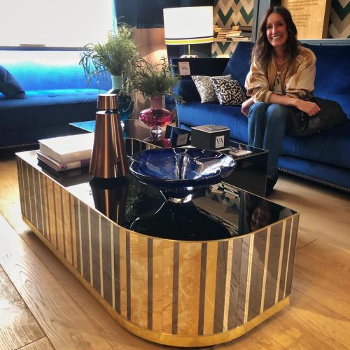 Diana Graña, decoradoras de interiores, interiorista en madrid, decoradoras de interiores madrid, decoradores de interiores online