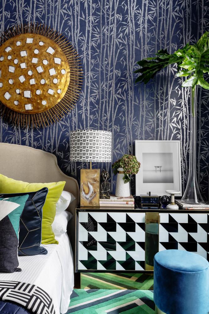 muebles a medida, tienda de muebles online, muebles de diseño de salon, venta de muebles online, lámparas mesilla de noche, lámparas mesita de noche, tienda de lámparas en madrid, lamparas modernas