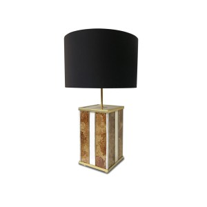 Lamparas estilo vintage de mesa. Tienda de lámparas en Madrid. Lamparas modernas. Lámparas de mesa modernas. Lámparas Madrid.