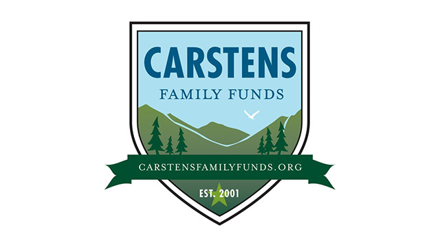 Carstens Family Funds