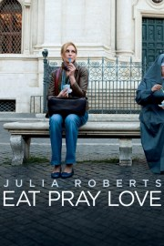 eat-pray-love_ movie poster artwork finder
