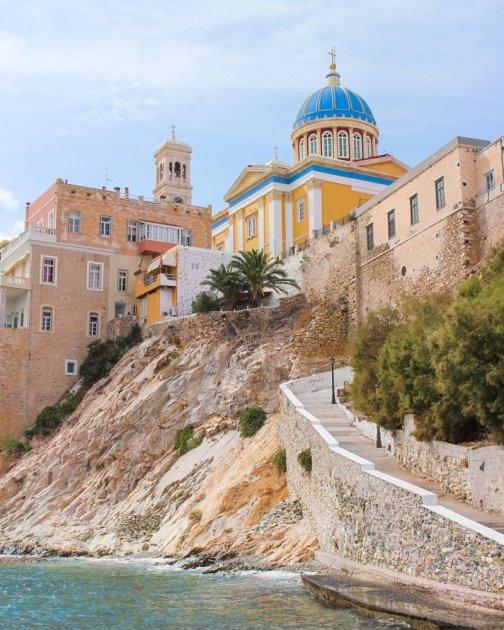 Reasons Greece 3