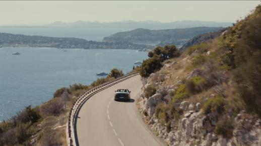 La Turbie Avis x Mercedes Benz Online Filme