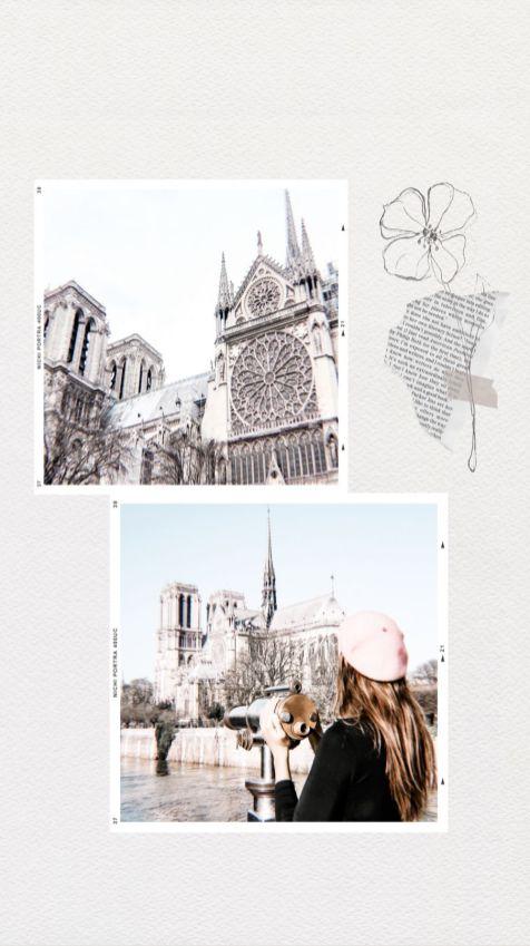 Nichi app for instagram stories