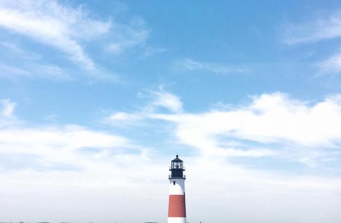 Nantucket Massachusetts Travel Guide