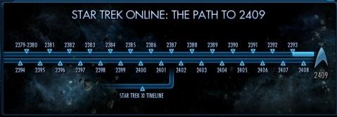path2409done