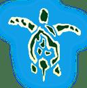 Tortuga-Icon